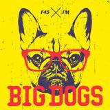 F45 FM Big Dogs Entry 2.0