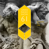 Grani Radioshow #61 (Attempt to Live)