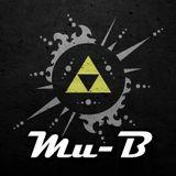 Dub-TheMix-Step