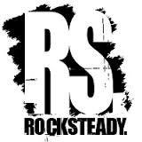 100% Rocksteady_DJ PAPSTAAR
