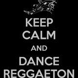 Reggaeton 2016 parte 3