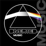 Ciacomix - Tranceformation Rewired by Diverted 098 (November 2013) @ Di.FM (17th Nov. 2013)