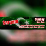 Sargam - 20 Jan 2019