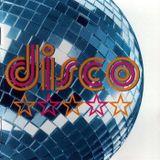 Deesco Disgo Disco!