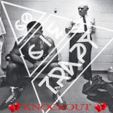 CoCieTrapY - Knockout ( Trap Mix )