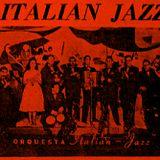 Orquesta Italian Jazz - Vintage Cumbias & Gaitas