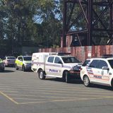 Possibility maintenance issues led to malfunction of Dreamworld ride