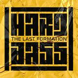 Coone, D-Block & S-te-Fan & Wildstylez (Team Blue) @ Hard Bass 2019