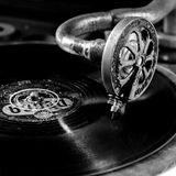 Podcast #22 - New VS classics (techno)