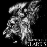 KLARK'S Powermix pt. 2