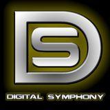 Digital Symphony / 002