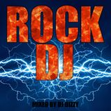 DJ Dizzy - Rock DJ