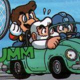 Episode 1: Mario the Hedgehog (Mario/Mega Man)