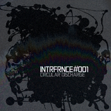 Circular Discharge - INTRFRNCE_MX001 [18.11.11]