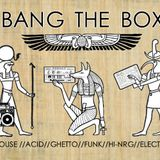 BANG THE BOX Mix