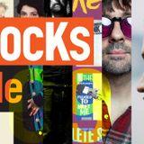 Inrocks Style #9 - 6 de octubre de 2015