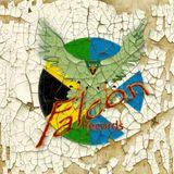 Falcon Records Presents 15-03-2017 [ Only On U & I Radio ]