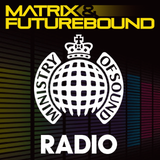 Ministry of Sound Radio: Matrix & Futurebound (27.08.2013)