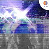 ASTROCAST25: Kloud
