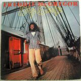 Freddie McGregor - Big Ship (Greensleeves 1982 LP)