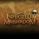 Infected Mushroom New School Megamix 2