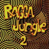 APHRIKKA - mAd4cE - Ragga Junglistik Fever 2004