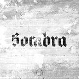 SOMBRA #4 (02.02.16)