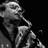 JOHN ZORN in the Mix : 20 of my favorite John Zorn compositions mixed together