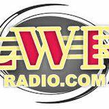 LWR Live Station - 22/01/15 22:00-00:00