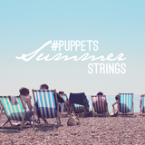 Summer STRINGS Vol.5