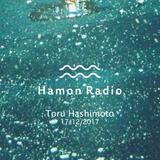 #5 Toru Hashimoto w/ Hamon Radio @cocomo, Kamakura