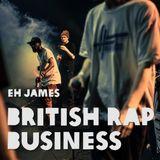 British rap business