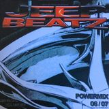 Old School Hip Hop - JEEP BEATZ Powermix 2006-2007