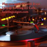 Play Me Again # 2 (Live @ Bootleg)