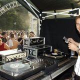 Paul Van Dyk - Live @ Fritz, LoveRadio, Café Schönbrunn, Berlin 12.07.2002