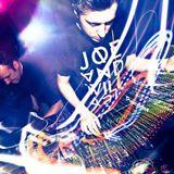 Lemmy Ashton Mixtape Monday