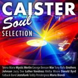 Caister Soul Selection