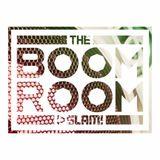 097 - The Boom Room - Andhim (@Snowbombing 2016)