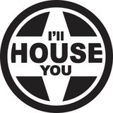 I'll House You by Marc James Sept 2019