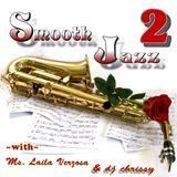 Smooth Jazz 2