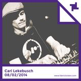 Cari Lekebusch fabric Promo Mix 2014