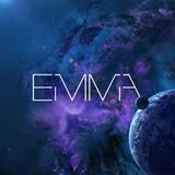 2014 07 28 Su Jumis Emma