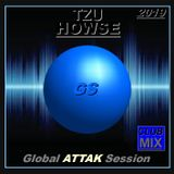 TZU-HOWSE Global ATTAK Session