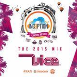 Inception 3.0 Mix