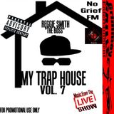 My Trap House Vol.7