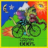 The Groove is Back - A Neo Goa Mix By Dj Alex Droïd