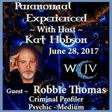 Paranormal Experienced with Host Kat Hobson_20170628_Robbie Thomas