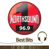 Northsound 1 Best Bits 8th June