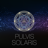 Waves of Sound 32 - Pulvis Solaris @ Snake Dance (Hour 1)