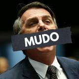 MUDO   06SET2018   BRASIL   vol III